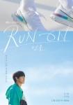 Run On