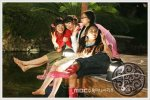 Princess Hours's picture