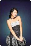 Yoon Eun-hye (윤은혜)'s picture