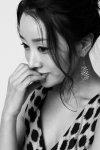 Yoon Son-ha (윤손하)'s picture
