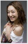 Shin So-yul (신소율)'s picture