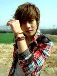 Kim Hyun-joong (김현중)'s picture