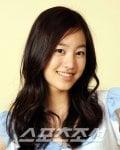 Jin Se-yeon (진세연)'s picture