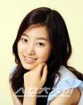 Jin Se-yun (진세연)'s picture
