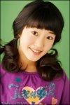 Yoon Ah-reum (윤아름)'s picture