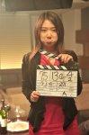 Cyrano Agency (시라노; 연애조작단)'s picture