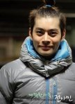Jeon Yeok-san (전역산)'s picture
