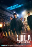 L.U.C.A. : The Beginning (Korean Drama, 2021) 루카 : 더 비기닝
