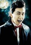 Vampire Cop Ricky (흡혈형사 나도열)'s picture