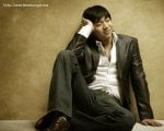 Lee Seung-gi (이승기)'s picture
