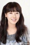 Jang Eun-bi (장은비)'s picture