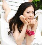 Kim Yeo-rang (김여랑)'s picture