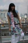Ko Eun-ah (고은아)'s picture