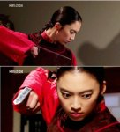 Lee Eun-jeong (이은정)'s picture