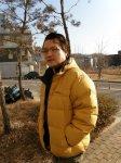 Choi Eun-seok (최은석)'s picture