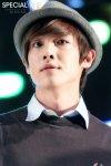 Lee Joon (이준)'s picture