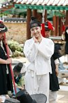 Sungkyunkwan Scandal (성균관 스캔들)'s picture