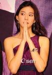 Cha Ye-ryeon (차예련)'s picture