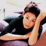 Sin Joo-ri (신주리)'s picture