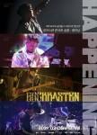 Guckkasten Live Concert: HAPPENING