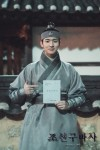 Joseon Exorcist's picture