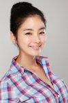 Han Ji-woo (한지우)'s picture