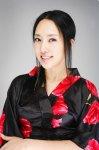 Baek Eun-ah (백은아)'s picture