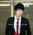 Soo Hyun (수현)'s picture