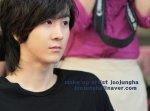 Allen Kibum (알렌기범)'s picture