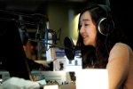 Midnight FM (심야의 FM)'s picture
