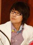 Chu Ga Yeoul (추가열)'s picture
