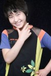 Kwak Jong-woo (곽종우)'s picture