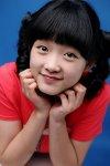 Lee Yoo-mi (이유미)'s picture