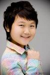 Ahn Seong-hyeon (안성현)'s picture