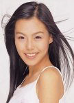 Kim Min-hee (김민희)'s picture