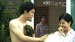 Drama Special - I am a Butterfly (드라마 스페셜 - 나는 나비)'s picture
