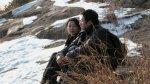 Oki's Movie (옥희의 영화)'s picture