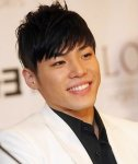 Wheesung (휘성)'s picture