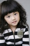 Kang Ye-seo (강예서)'s picture