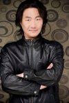 Jeon Jin-gi (전진기)'s picture
