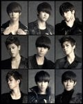 ZE:A - Children of Empire (ZE:A - 제국의아이들)'s picture