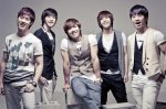 MBLAQ (엠블랙)'s picture