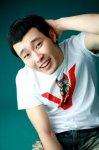 Han Seong-yong (한성용)'s picture