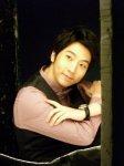 Yoon Bo-hyeon (윤보현)'s picture