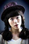 Ha Eun-seol (하은설)'s picture
