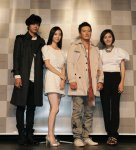 Loveholic - Movie (참을 수 없는.)'s picture