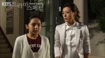Drama Special - Boy Meets Girl's picture