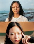 Esom (이솜)'s picture
