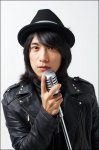 Kim Won-jun (김원준)'s picture