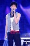 Jo Kwon's picture